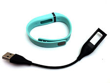 fitbitcharger